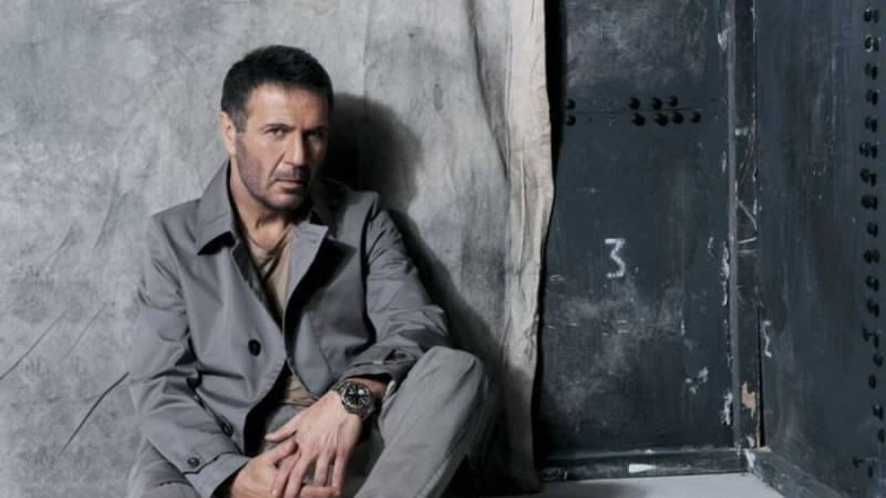 Νίκος Σεργιανόπουλος: Βγήκε στην φόρα η κρυφή του κληρονομιά - Τα άτομα που την κέρδισαν