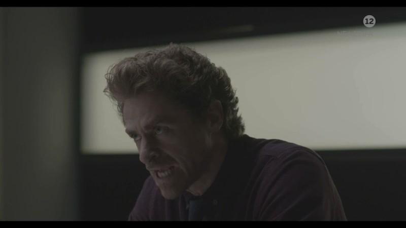 Σιωπηλός Δρόμος: Μια άγρια δολοφονία θα τους συγκλονίσει όλους - Εντοπίζεται ο ένας από τους τρεις δράστες (Video)