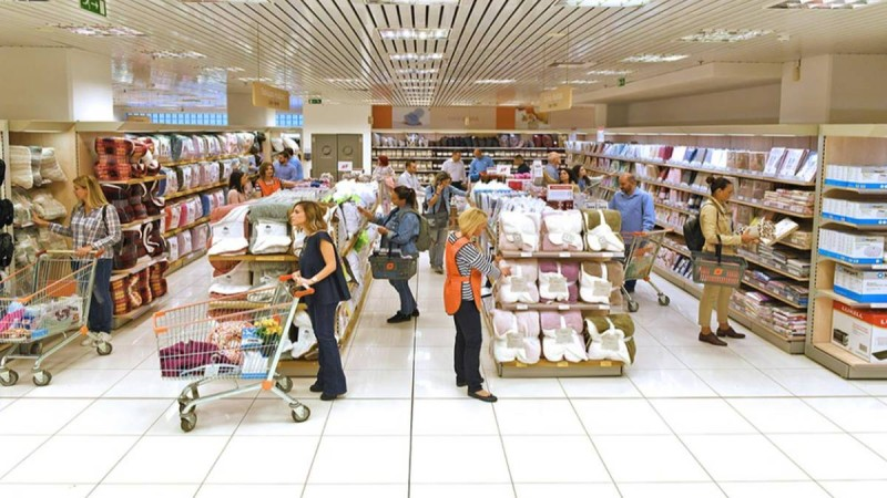 Σκλαβενίτης: Τα προϊόντα που έχει