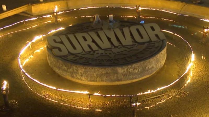 Survivor spoiler 04/05, part.2: Αυτοί είναι όλοι οι υποψήφιοι προς αποχώρηση!
