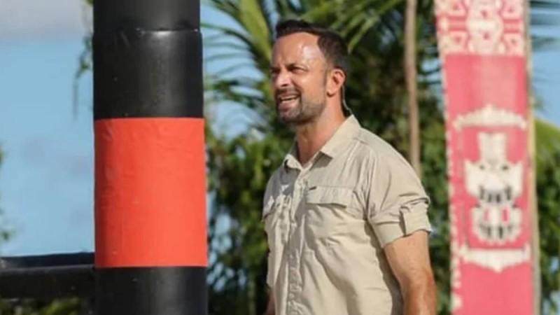 Survivor spoiler: Αλλάζουν τα πάντα σε 3 εβδομάδες - Οι νέοι κανόνες!