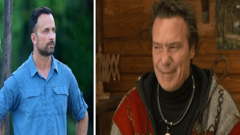 Survivor Spoiler: «Μπαίνει ο Τζώρτζογλου» - Καυτές αποκαλύψεις από τον Γιώργο Λιανό