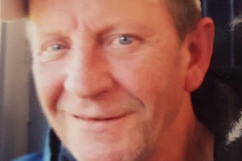 ) 56χρονος έχασε τη ζωή του μετά από φάρσα των φίλων του