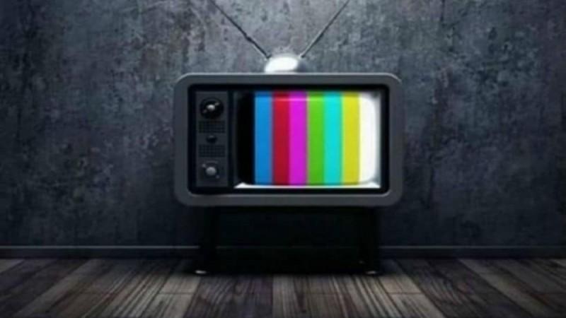 Τηλεθέαση 2/5: Δείτε τα νούμερα του δυναμικού κοινού