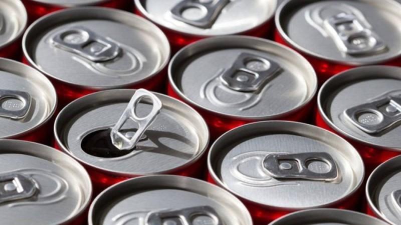 Καρκινογόνα και τροφή δηλητήριο τα αναψυκτικά