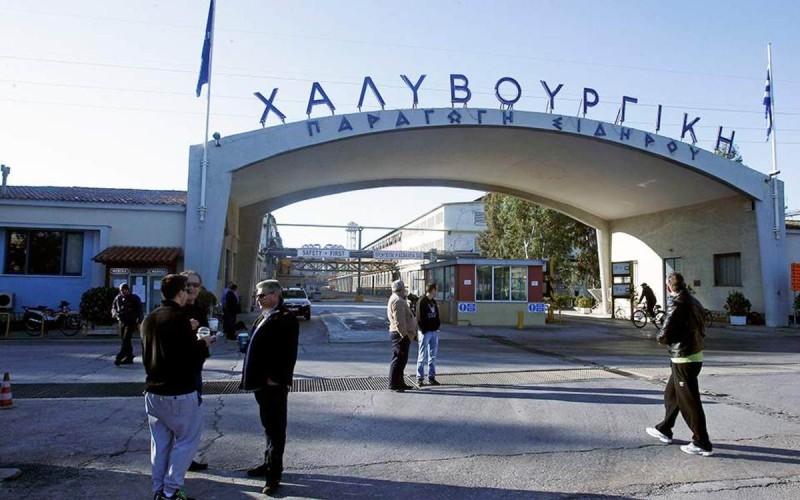 Κωνσταντίνος Αγγελόπουλος: Η αντιπαράθεση με τα παιδιά του