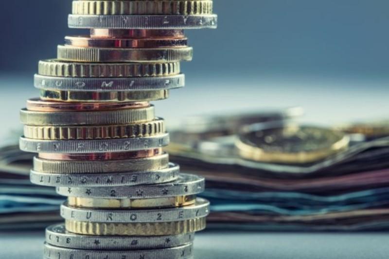 Σχέδιο για την αποπληρωμή του χρέους από την πανδημία