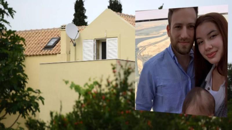 Μπάμπης Αναγνωστόπουλος: «Αυτός είναι ο δολοφόνος της Καρολάιν»