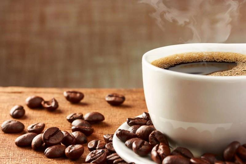 Καφεΐνη για να χάσετε τα περιττά κιλά