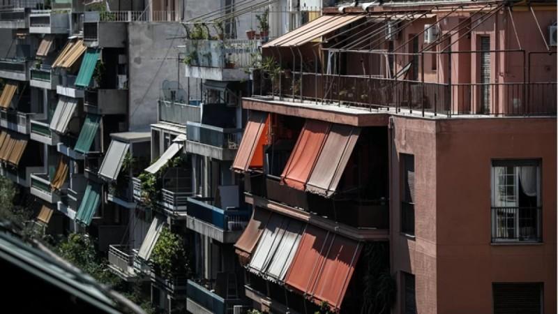 Μειωμένα ενοίκια: Ευνοϊκές ρυθμίσεις και για τον Ιούνιο - Ποιοι απαλλάσσονται