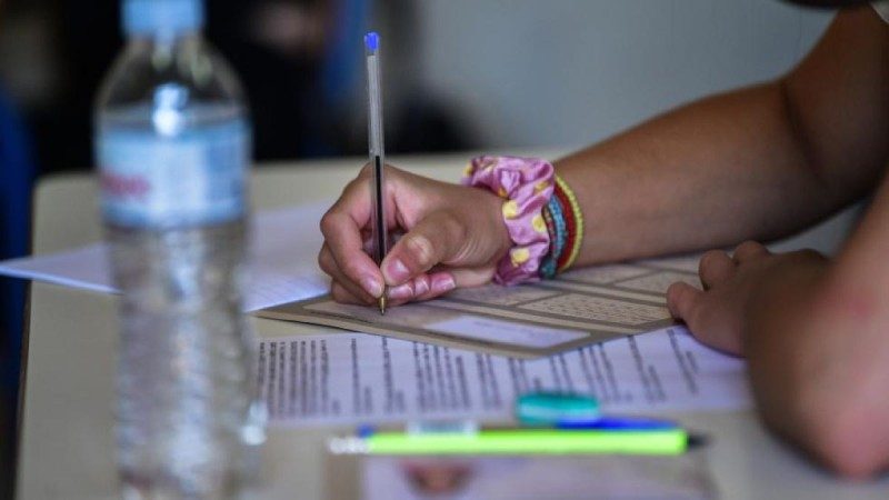 Πανελλαδικές Εξετάσεις 2021: Αυτά είναι τα θέματα που έπεσαν σε Ηλεκτροτεχνία 2, Αρχιτεκτονικό Σχέδιο και Ναυτικό Δίκαιο για τους υποψηφίους των ΕΠΑΛ - Το πρόγραμμα των Ειδικών Μαθημάτων