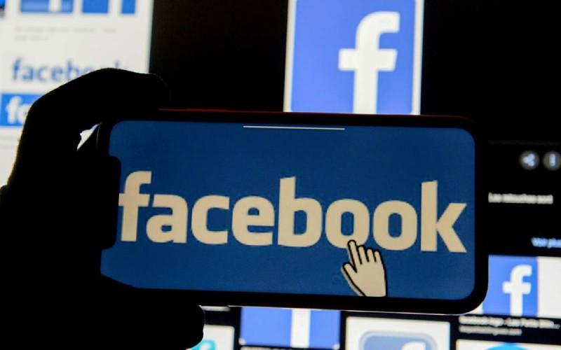Ποιος είναι ο Βασιλιάς των κοινωνικών δικτύων