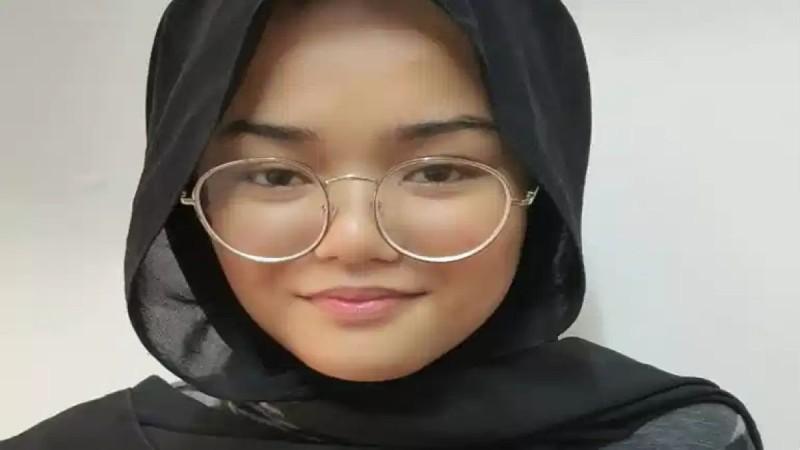 Με τη βοήθεια του Tik Tok μια έφηβη στη Μαλαισία ηγείται ενός κινήματος κατά της σεξουαλικής κακοποίησης