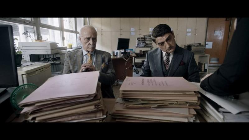 Οι ταινίες της εβδομάδας: Αδερφοί Νταρντέν και ελληνικές «πρωτιές»