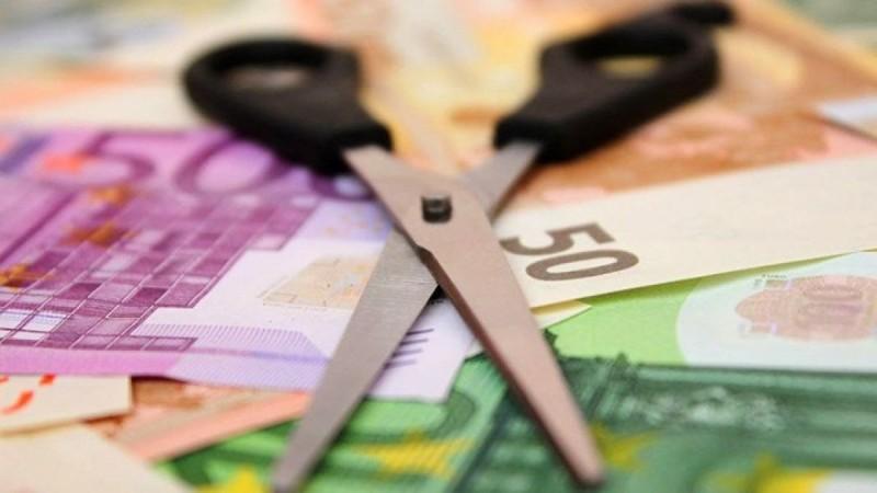 Πρεμιέρα για τον νέο πτωχευτικό νόμο: Τι αλλάζει, τι προβλέπει για ρύθμιση χρεών και α' κατοικία