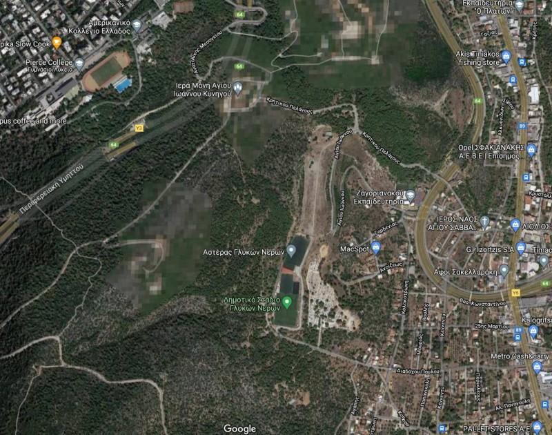 Σταύρος Δογιάκης: Προβληματίζει την Αστυνομία ότι αυτοκτόνησε ανάμεσα στα 2 σπίτια του Μπάμπη Αναγνωστόπουλου!