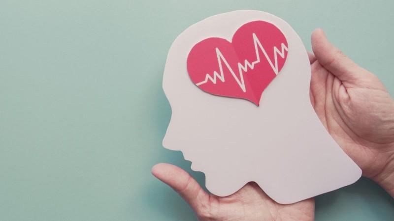 Εγκεφαλικό: Αν έχεις αυτά τα συμπτώματα πρέπει να προσεχείς - Τί να τρώμε για να το αποφύγουμε