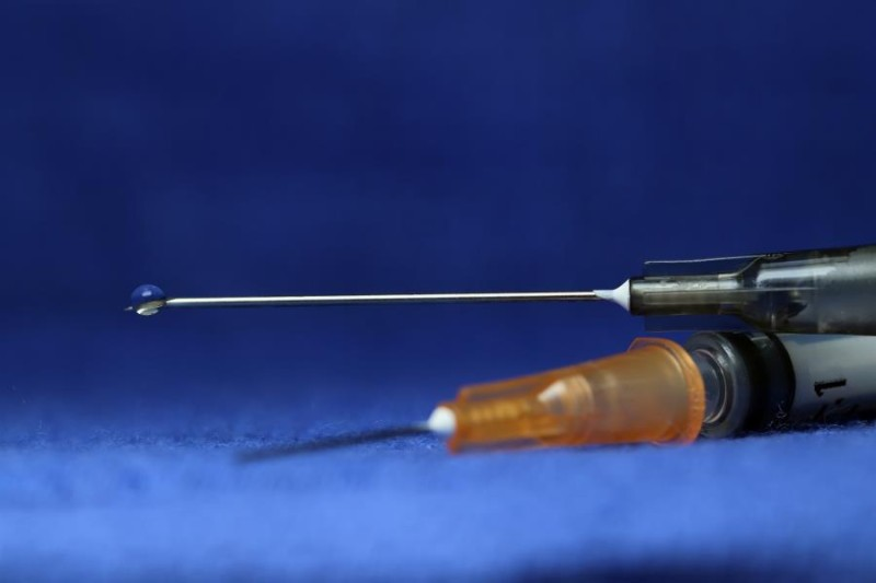 Έρχεται υποχρεωτικός εμβολιασμός σ' όλους τους Έλληνες