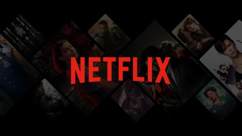 Netflix: 10 σειρές που θα δεις... μονορούφι - Ποιες προτιμούν οι Έλληνες