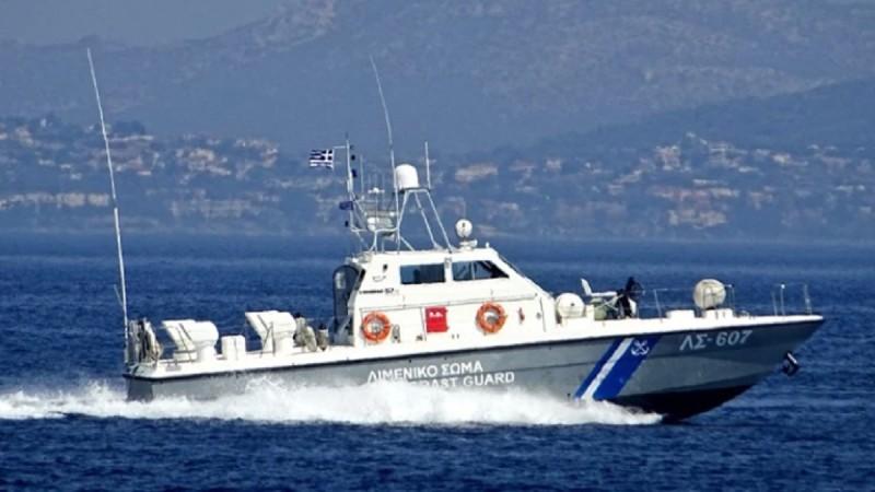 Θρίλερ στον Άλιμο: Εντοπίστηκε η σορός γυναίκας στη θάλασσα