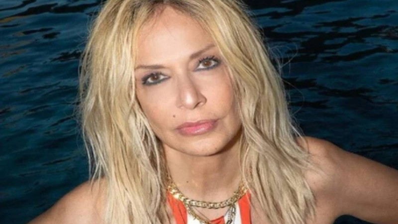 5 διάσημες Ελλληνίδες που μίλησαν ανοιχτά για την κακοποίηση απ'τους συντρόφους τους!