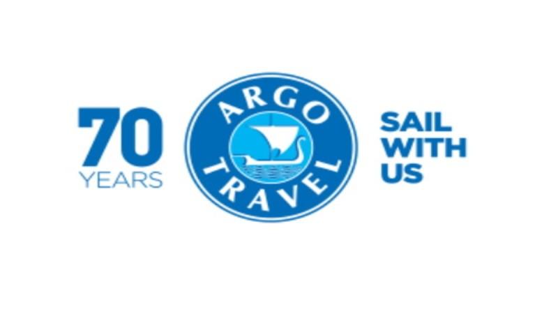 Argo Travel Group: Αποκλειστικές προσφορές για ξενοδοχεία στην Ελλάδα
