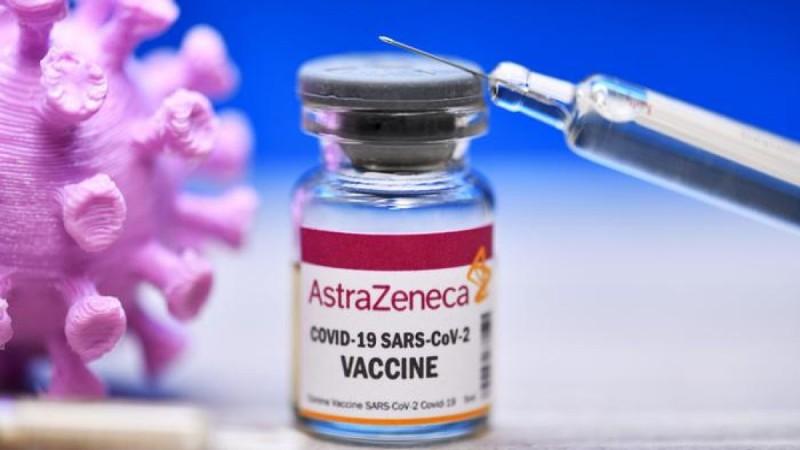 Εμβόλιο AstraZeneca: «Στοπ» στους κάτω των 60 - Τι ισχύει για όσους έκαναν την 1η δόση και ποιοι εξαιρούνται