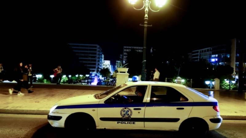 Θρίλερ στα Βόρεια Προάστια: 17χρονοι μπούκαραν στο σπίτι 15χρονου για 100 ευρώ - Τον χτύπησαν και τον λήστεψαν