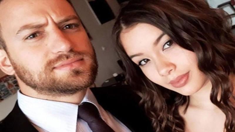 Ανατροπή για Καρολάιν στα Γλυκά Νερά: Άκυρη η αναγνώριση του Μπάμπη, πού είναι ο δολοφόνος