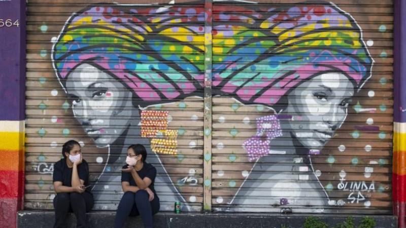 «Βράζει» η Λατινική Αμερική στον κορωνοϊό - Ποιες χώρες βρίσκονται σε κατάσταση έκτακτης ανάγκης