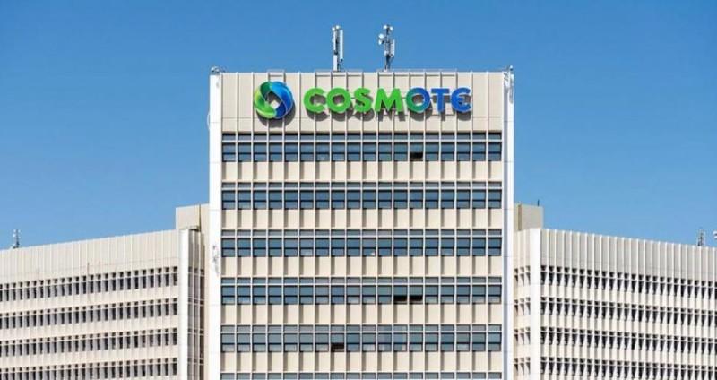 Cosmote: Απίθανη προσφορά