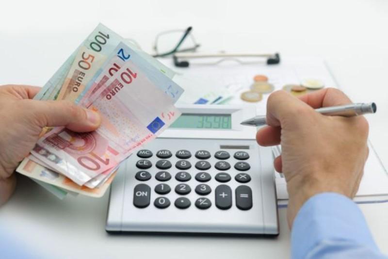 Φορολογικές Δηλώσεις 2021: Ενας στους δέκα έχει υποβάλει μέχρι στιγμής - Βήμα βήμα η διαδικασία - Τι ισχύει με τις αποδείξεις