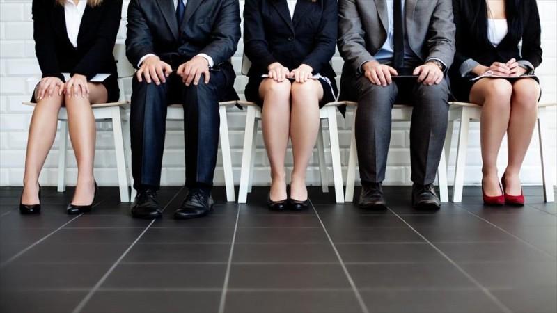 ΑΣΕΠ: Διοριστείτε μόνιμα στο Δημόσιο! Αυτές είναι οι 259 θέσεις εργασίας