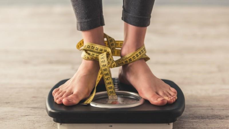 Εύκολη δίαιτα για να χάσεις 4 κιλά σε 3 μέρες
