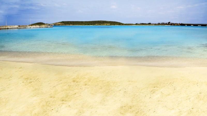 Παραλία Διακόφτι