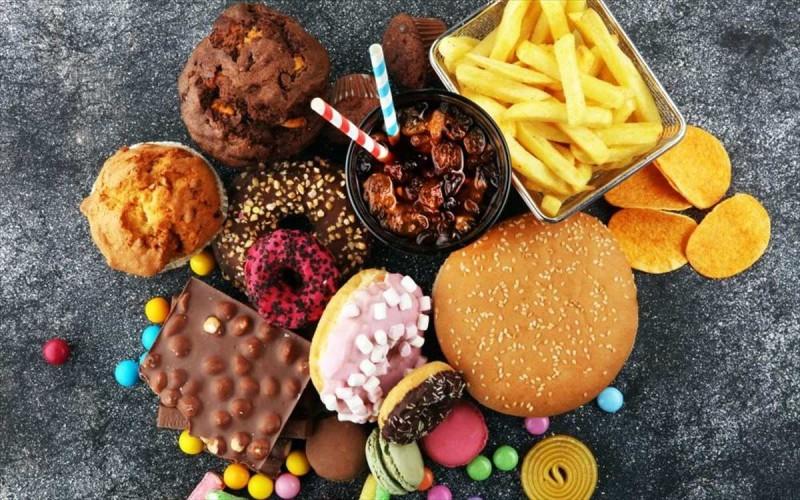 Καρκίνος: Οι 13 τροφές που πρέπει να αποφεύγετε
