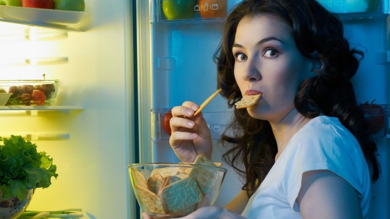 Οι 13 τροφές που πρέπει να αποφεύγετε