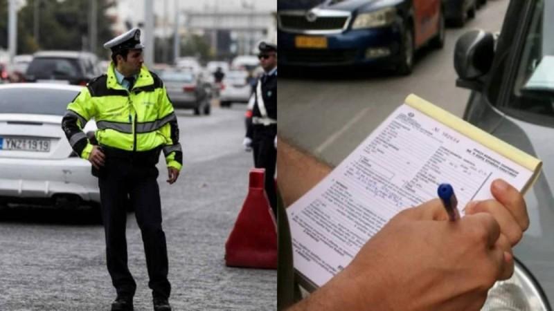 Δίπλωμα οδήγησης: Ανατροπές στις εξετάσεις και στον ΚΟΚ - Αλλάζει η ζωή των οδηγών