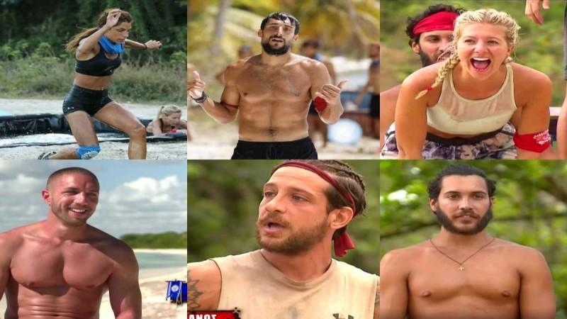 Survivor spoiler 20/06: Θρίλερ στον τελικό - Αυτός είναι ο μεγάλος νικητής