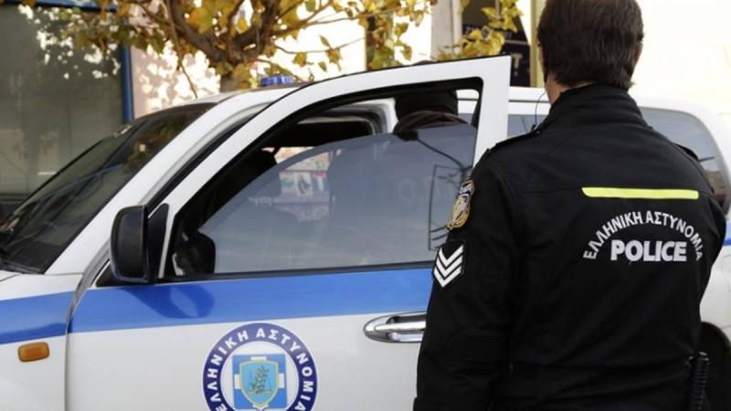 Έγκλημα στην Κατερίνη: Αυτός είναι ο άνδρας που βρέθηκε άγρια δολοφονημένος!