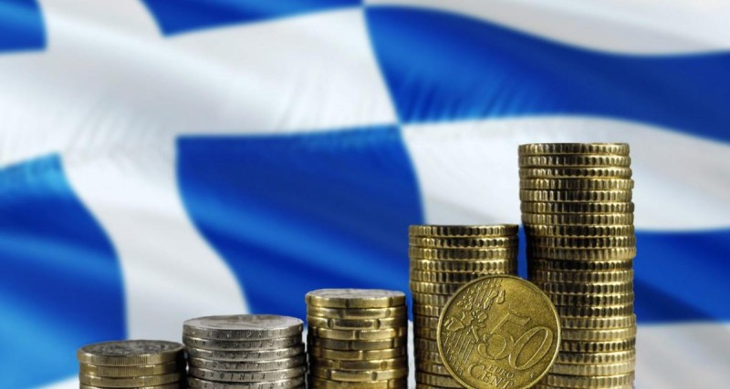 Σε καλό δρόμο η ελληνική οικονομία