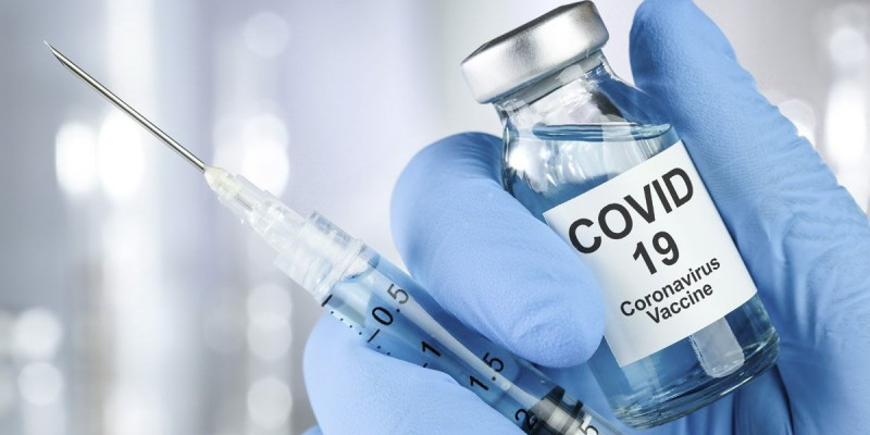 Προνόμια για όσους εμβολιαστούν κατά του κορωνοϊού