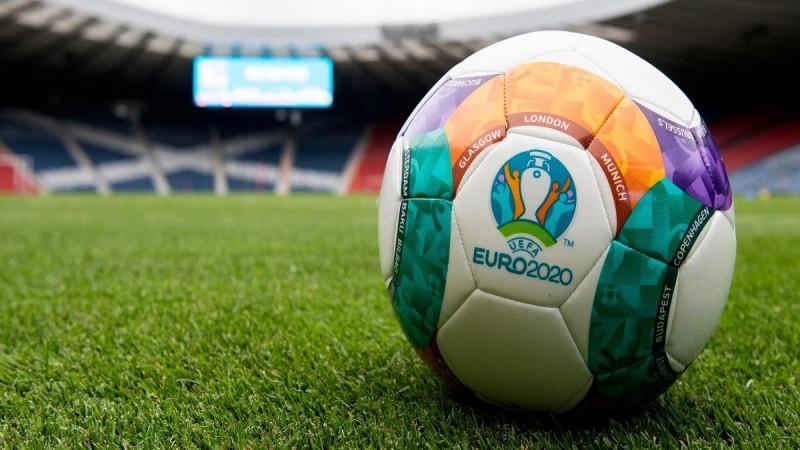 Ευρωπαϊκό πρωτάθλημα ποδοσφαίρου