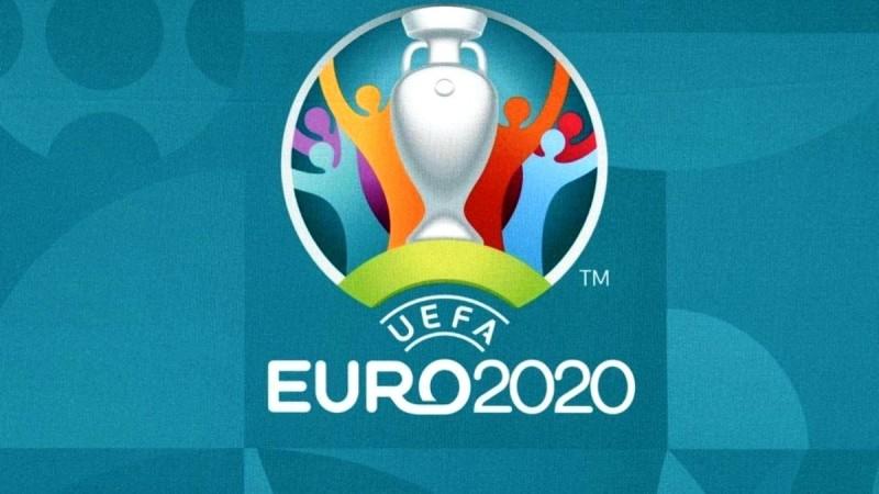 Euro 2020: Αρχίζει η γιορτή του ποδοσφαίρου - Τα ρόστερ των 24 ομάδων και το πρόγραμμα! Σε ποιο κανάλι θα τα δούμε;