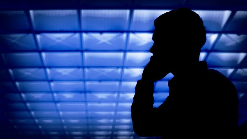 Προσοχή: Με τηλεφωνική απάτη εύκολα σας κλέβουν μέχρι και 6.000 ευρώ - Τι να προσέξετε