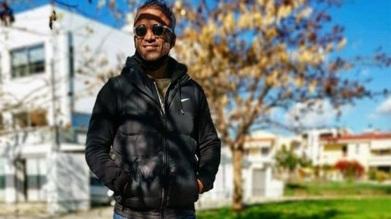 Σταύρος Δογιάκης: Θα πέθανε και από την πρώτη σφαίρα στην καρδιά αλλά... καθυστερημένα!
