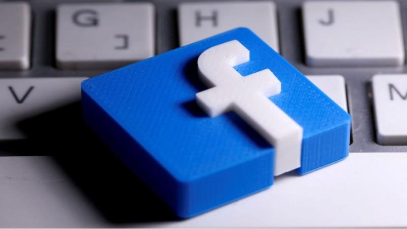 Ξεπέρασε το ένα τρισεκατομμύριο η αξία του Facebook - Γιατί η Κομισιόν ξεκινά έρευνα εναντίον του