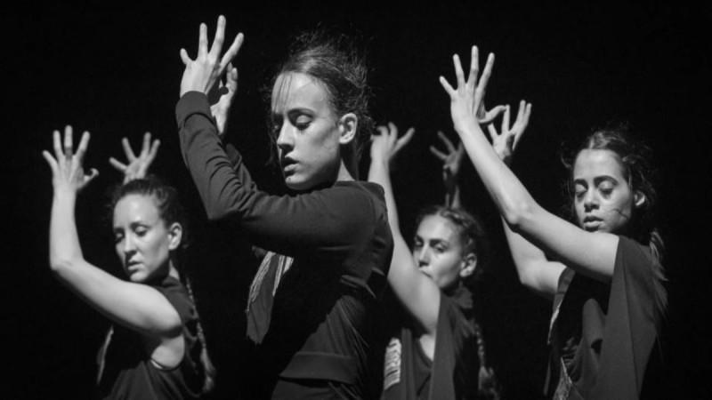 Φεστιβάλ Αθηνών και Επιδαύρου: Οι πρώτες πέντε παραστάσεις που θα δούμε και τα ειδικά μέτρα προστασίας για τον κορωνοϊό