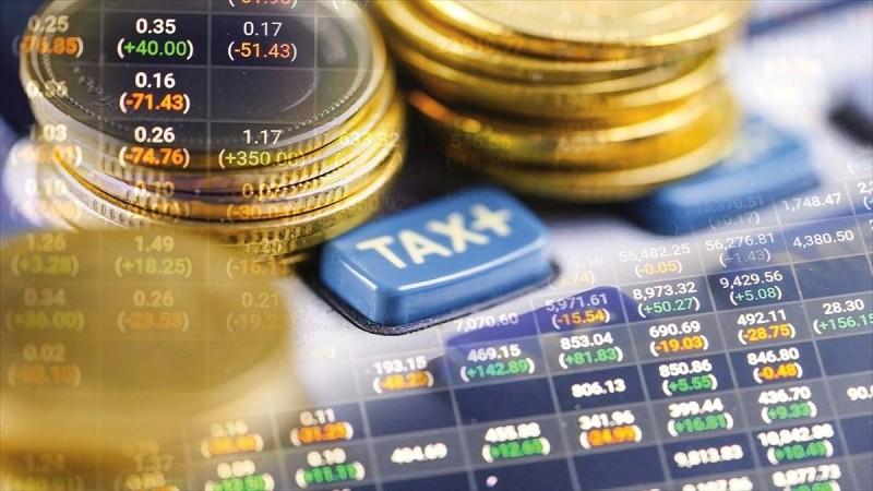 «Φως» για επιπλέον φοροελαφρύνσεις ύψους 900 εκατ. ευρώ – Από τι θα εξαρτηθεί, ποιες είναι οι πρώτες εκτιμήσεις