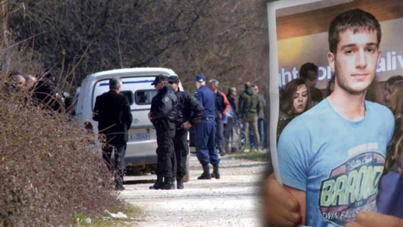 Βαγγέλης Γιακουμάκης: Σοκάρει η κατάθεση συμφοιτητή του - «Ήθελε να πέσει από το παράθυρο»